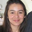 Johanna Ray